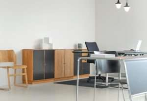 Office and apartment cleaning service Atlanta