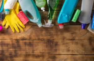 what to look for in house cleaners
