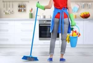 How to create a healthy home environment